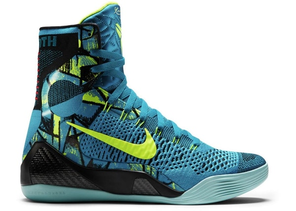 on sale d5472 04690 Buy Nike Kobe 9 Shoes & Deadstock Sneakers