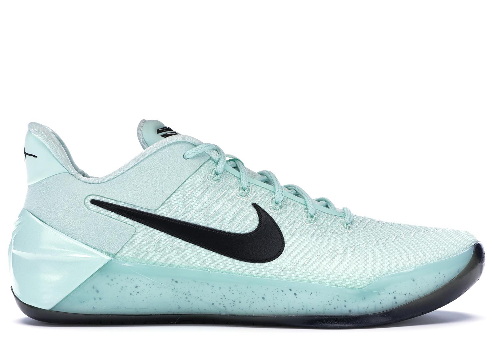 Nike Kobe A.D. Igloo - 852425-300