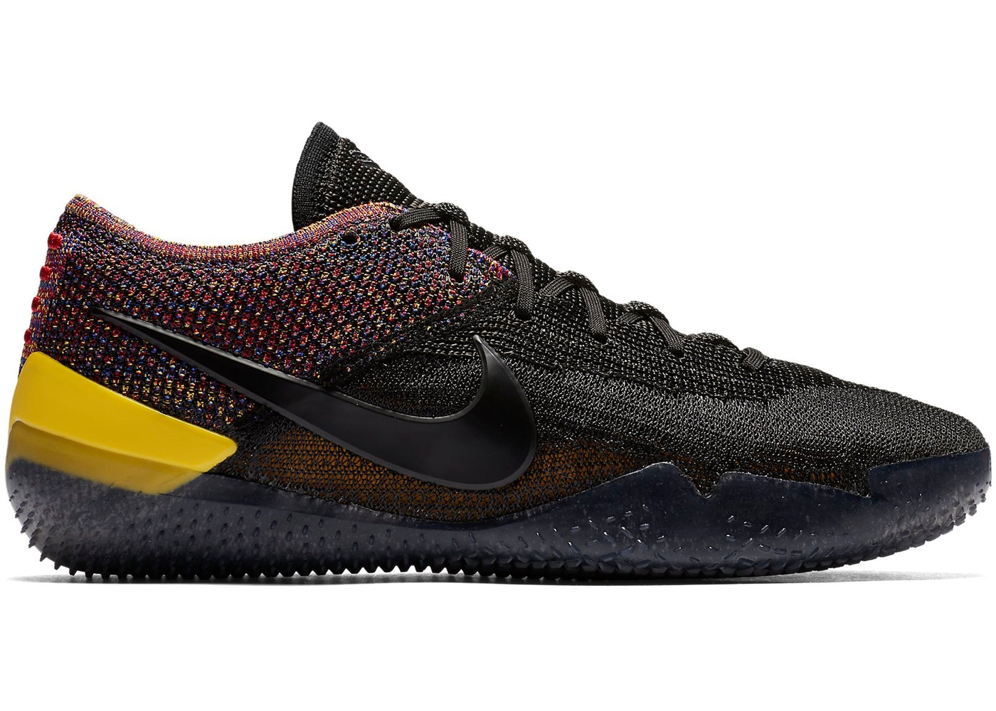 Buy Nike Kobe Shoes & Deadstock Sneakers