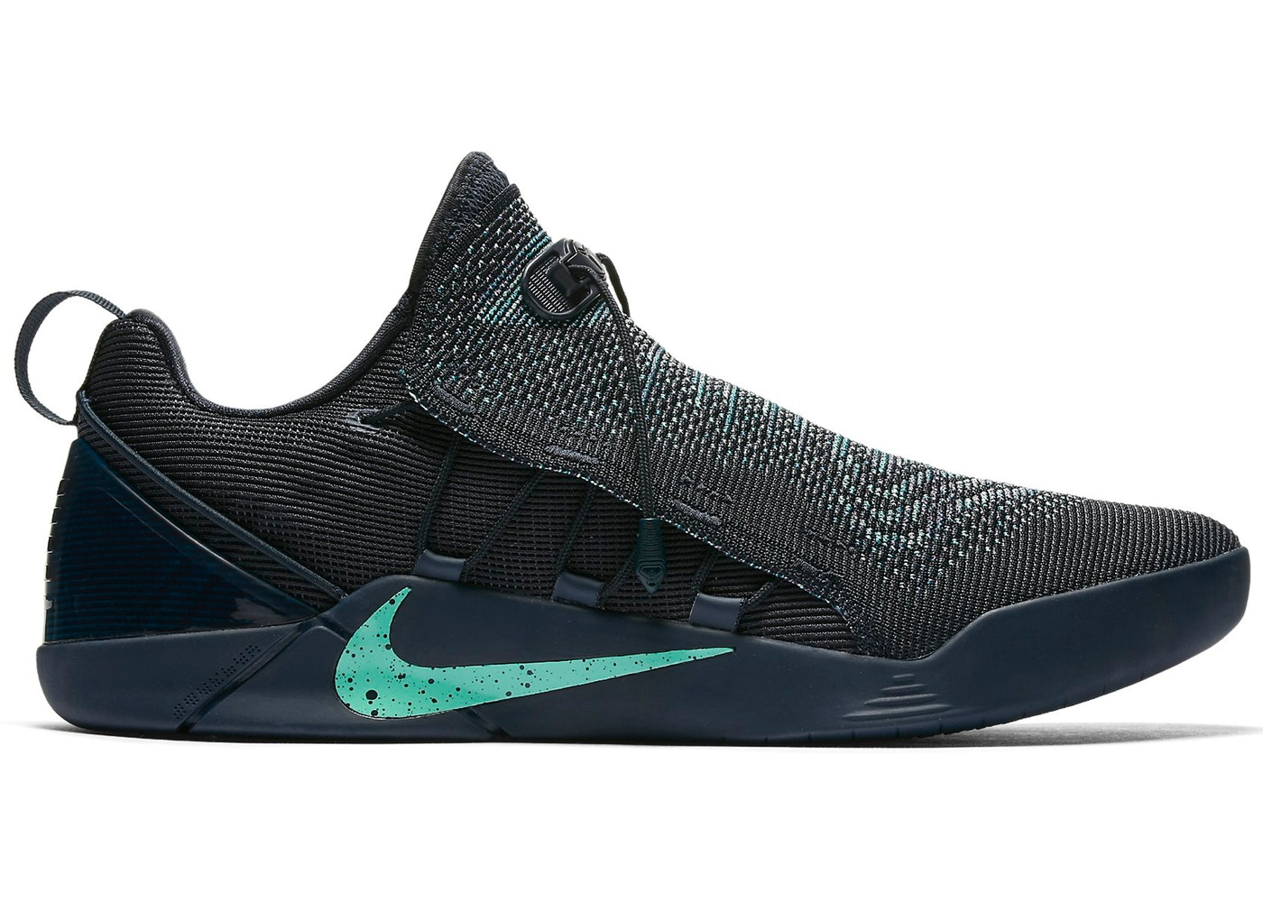 the best attitude fcc66 0a1df Sell. or Ask. Size  12. View All Bids. Kobe A.D. NXT Mambacurial
