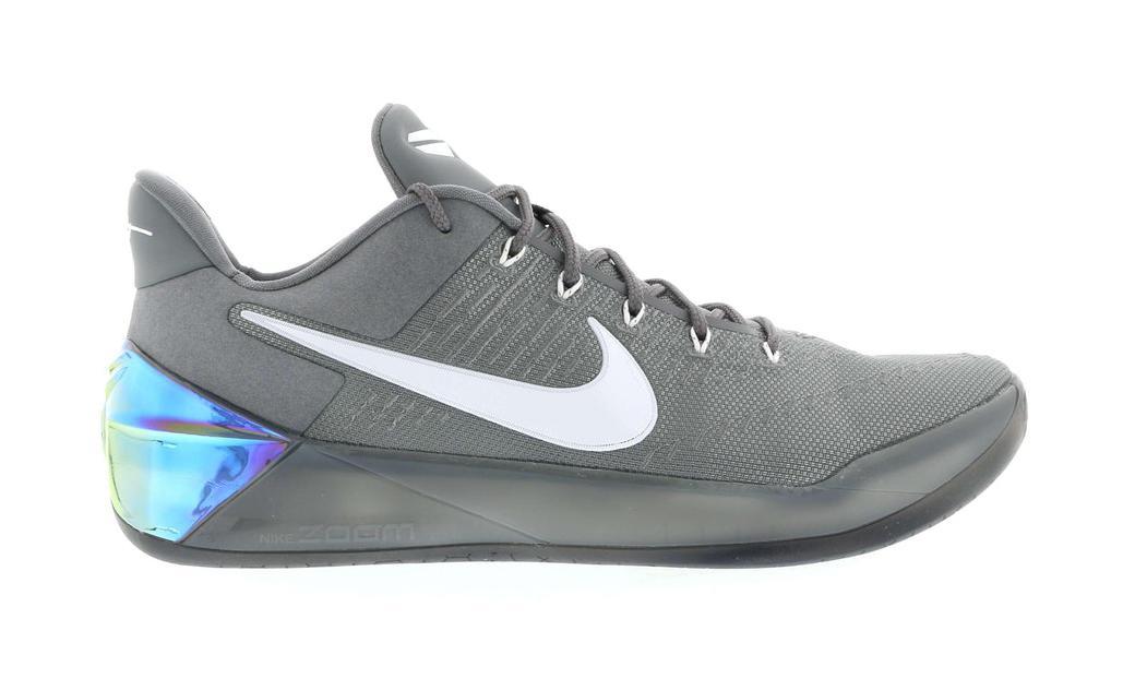 Nike Kobe A.D. Ruthless Precision