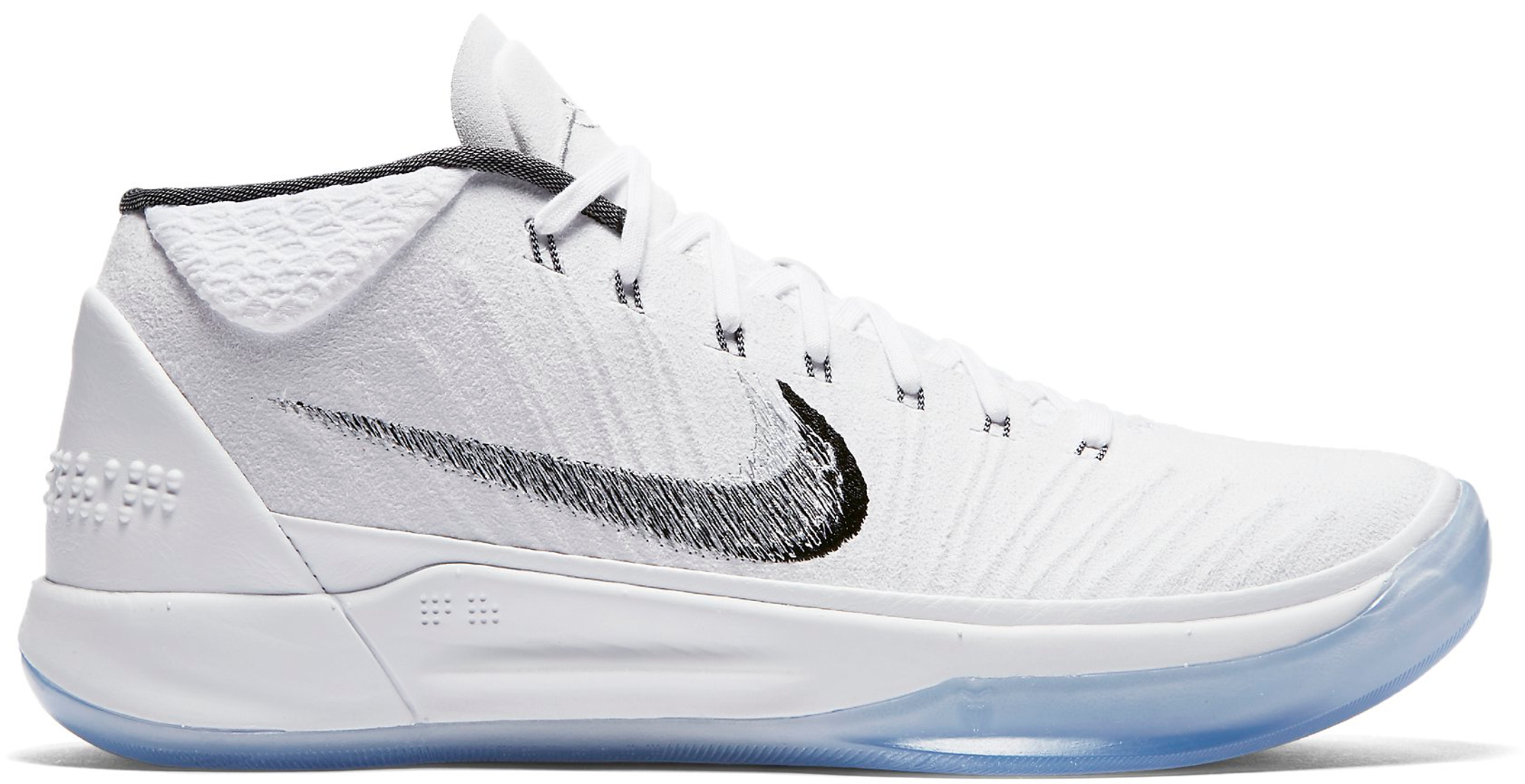 563856810a44 discount code for kobe a.d. white ice 5a588 3633d