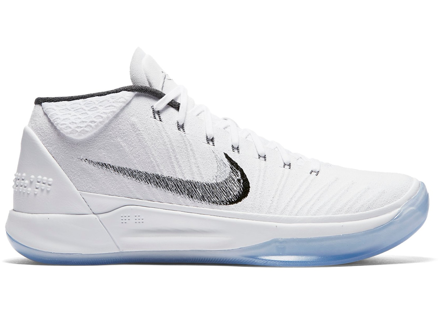 Buy Nike Kobe Shoes   Deadstock Sneakers 502956e69