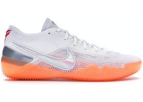 f1e4d774a0d Nike Kobe Shoes - Total Sold