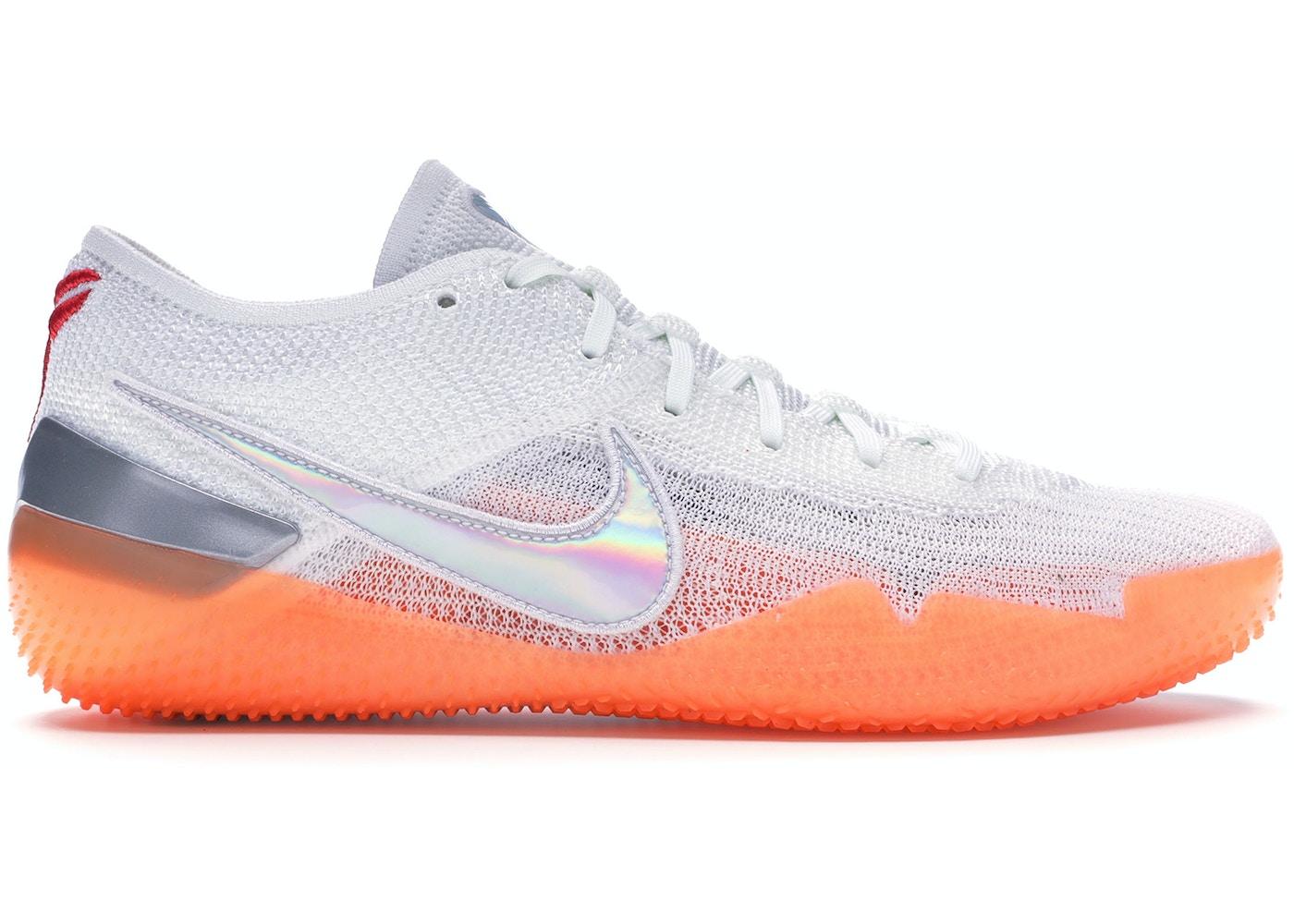 newest 8f95a 33b33 Buy Nike Kobe Shoes   Deadstock Sneakers