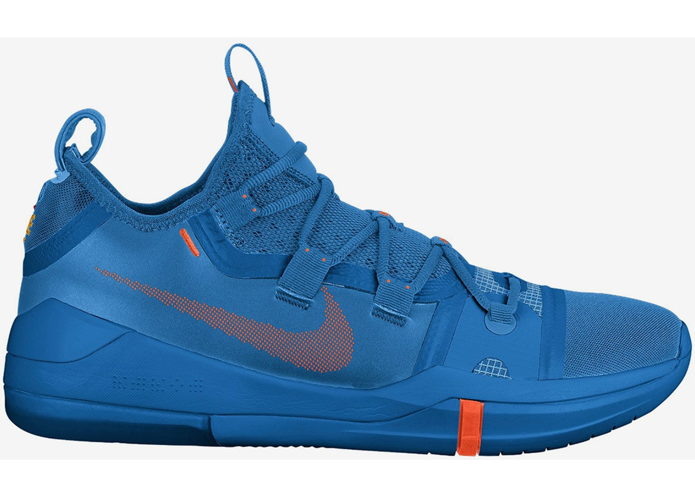 best authentic a3853 b3001 Nike Kobe Shoes - New Highest Bids