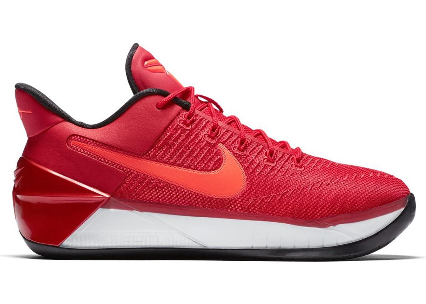 best website e5f4b bee05 Buy Nike Kobe Other Shoes   Deadstock Sneakers