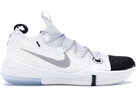 pretty nice 3dfe8 09233 Nike Kobe Shoes - Total Sold