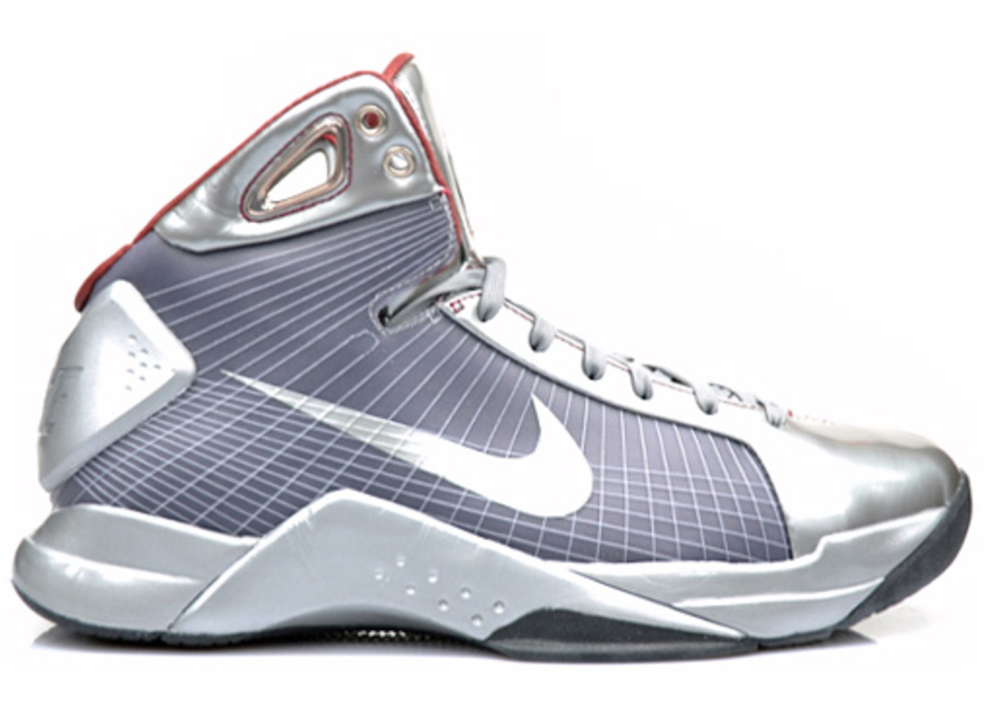 Buy Nike Basketball Hyperdunk Shoes   Deadstock Sneakers 8f1a7880f3