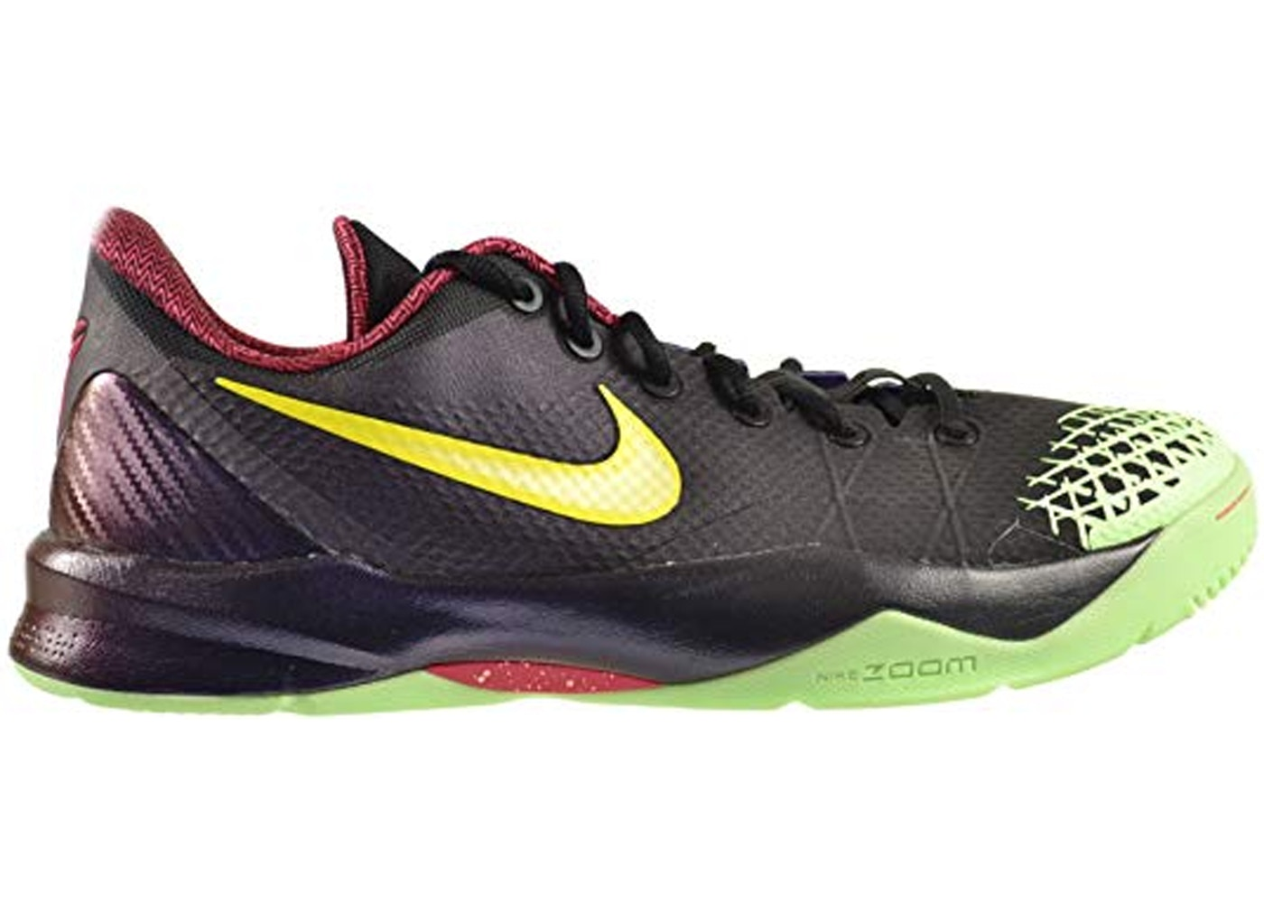 reputable site f358a 75107 Nike Kobe Other Shoes - Lowest Ask
