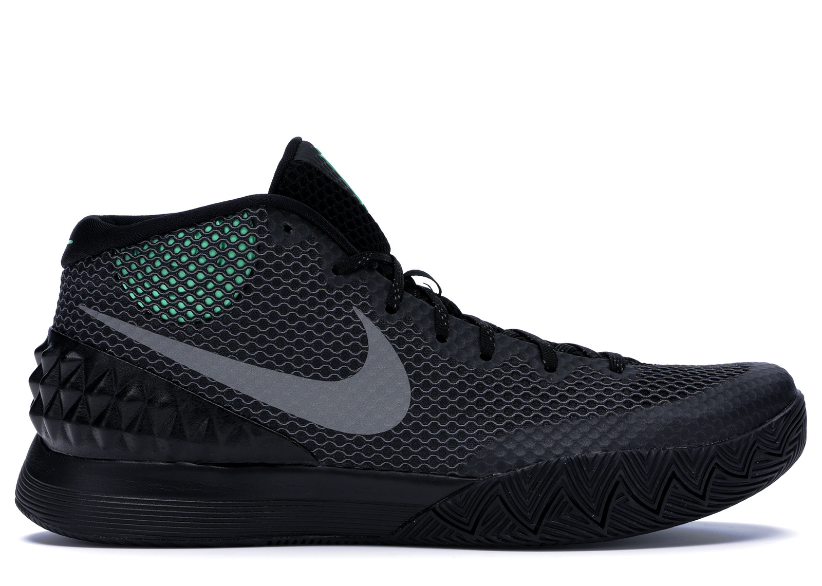 Nike Kyrie 1 Driveway - 705277-001
