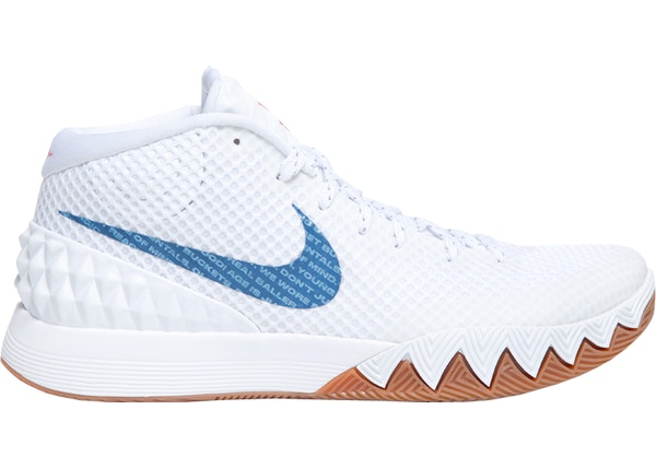 huge selection of 6448f a49ea Average Sale Price. grid. list. TOP. Kyrie 1 Pepsi Uncle Drew