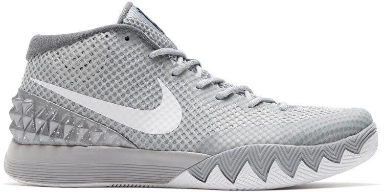 ... Nike Kyrie 1 Kyrie 1 Wolf Grey ...