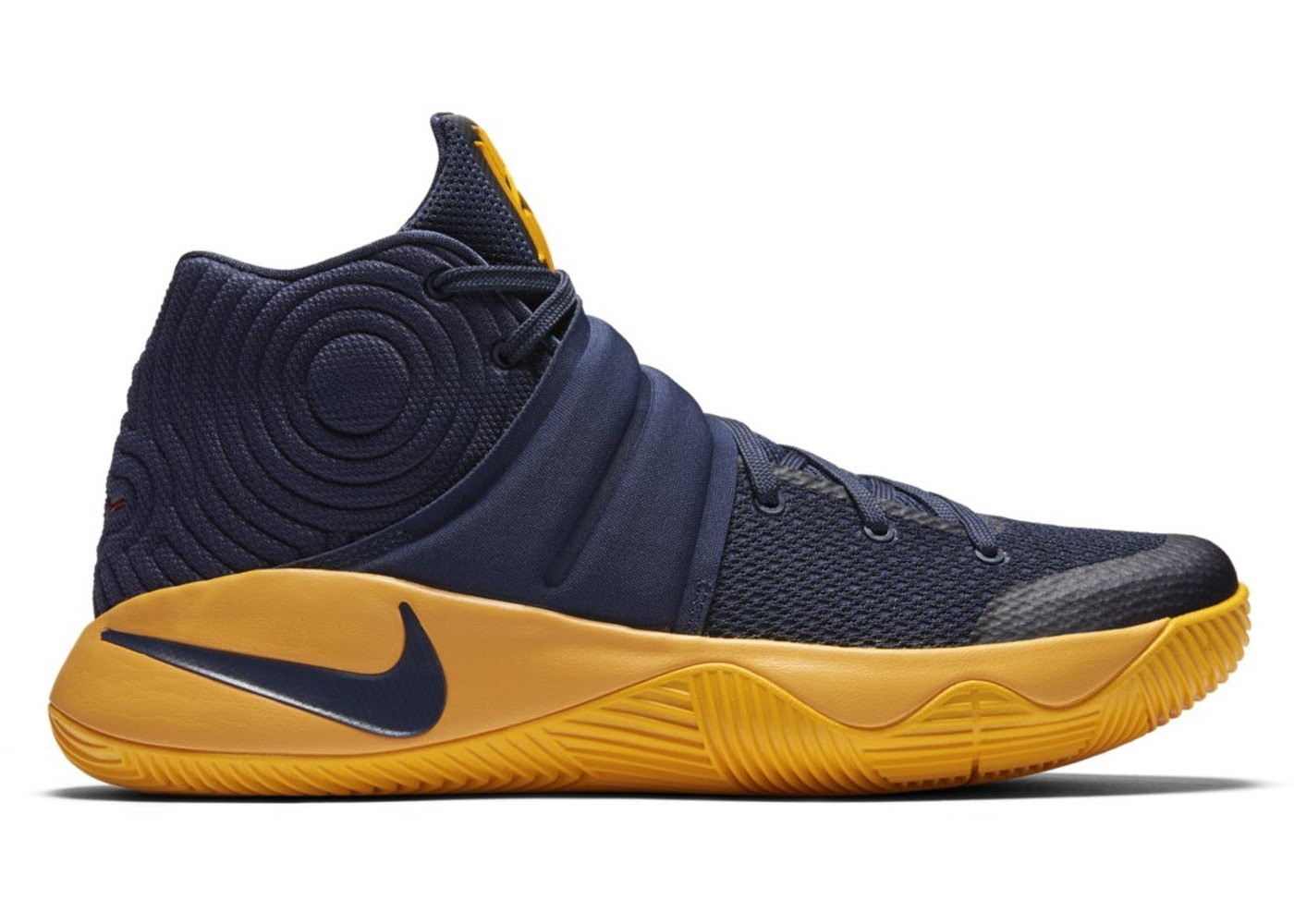 b7101d945f Sell. or Ask. Size: 10. View All Bids. Kyrie 2 Cavs