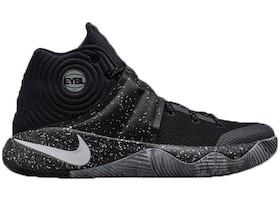 sports shoes feee6 d3504 Kyrie 2 EYBL