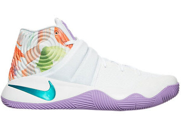 160dad36a97d91 Kyrie 2 Easter - 819583-105