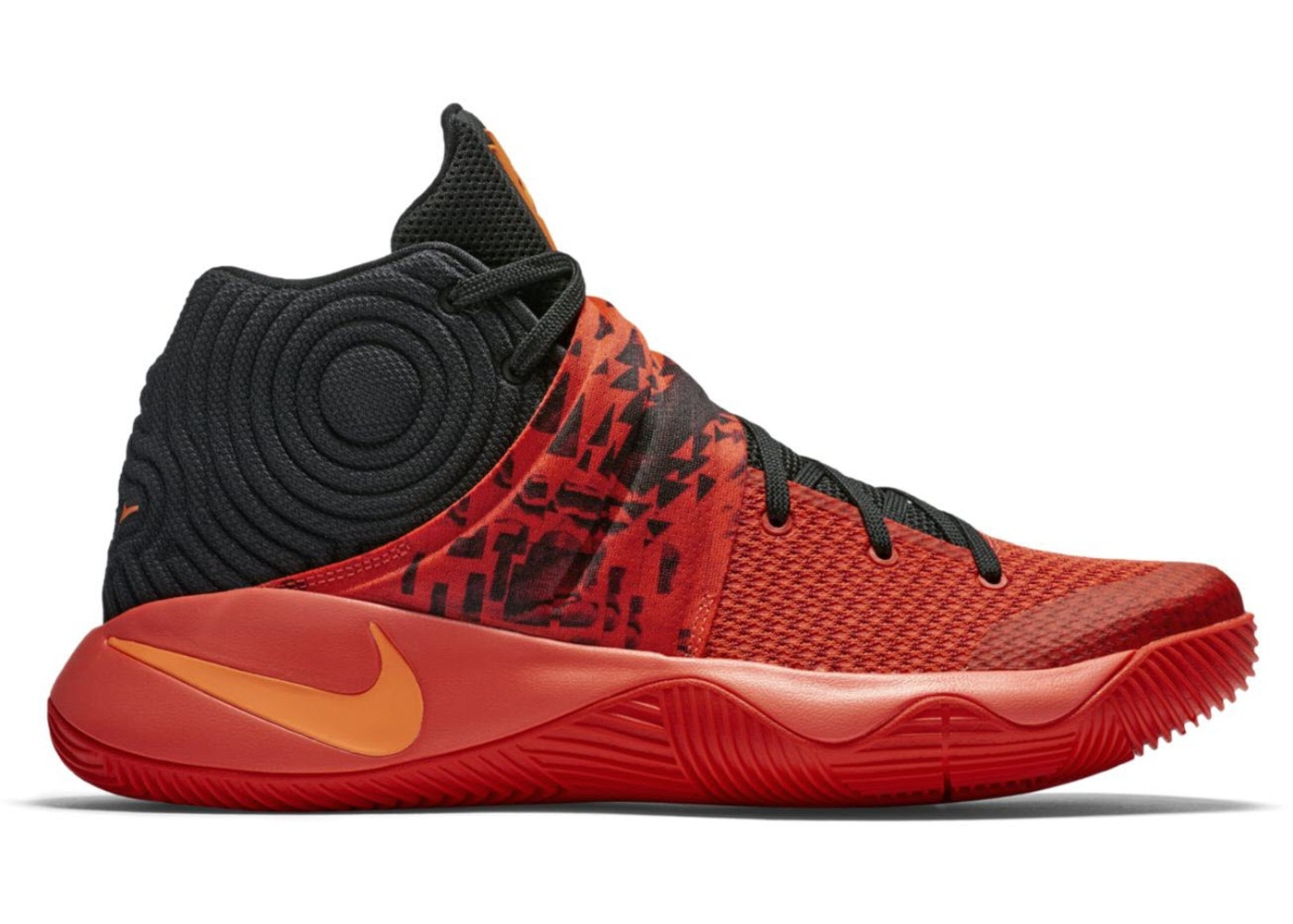 check out 406cb 26ae4 Kyrie 2 Inferno