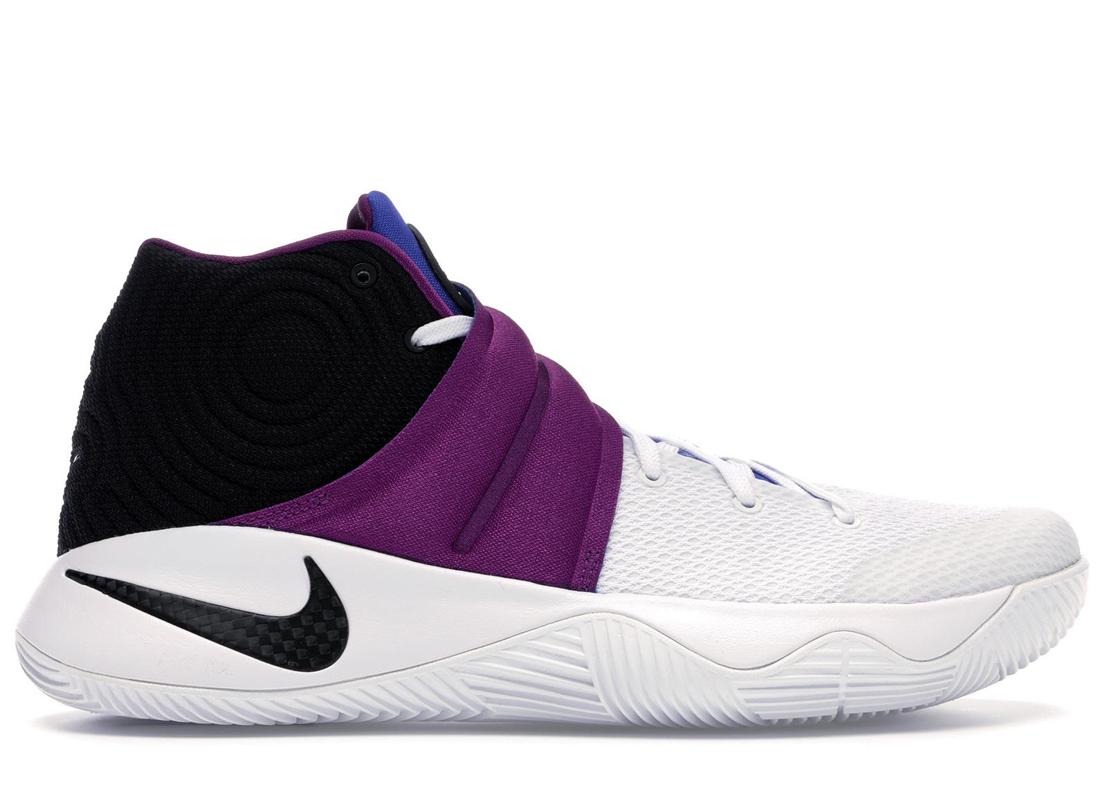 Nike Kyrie 2 Kyrache - 819583-104