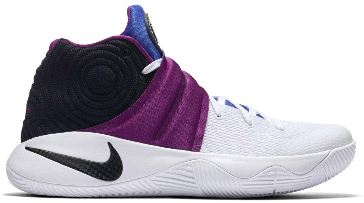 Nike Kyrie 2 Kyrache. Curry shoes ...