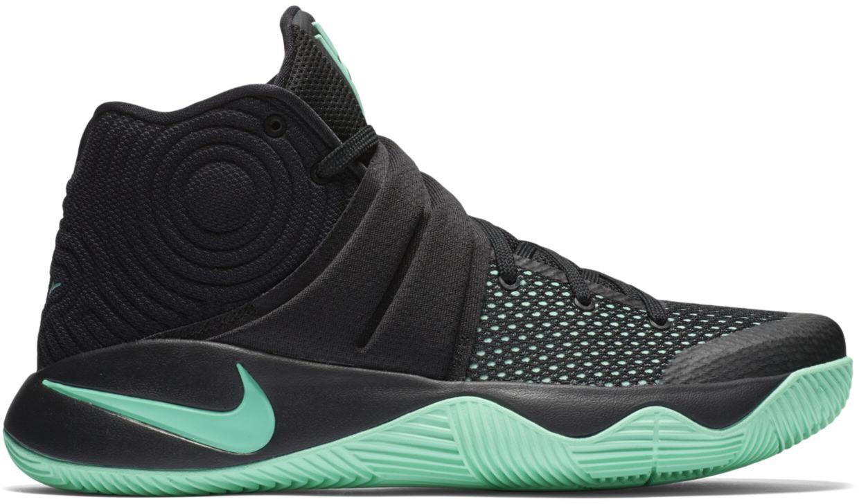 Nike Kyrie 2 Kyrie-Oke - 819583-007