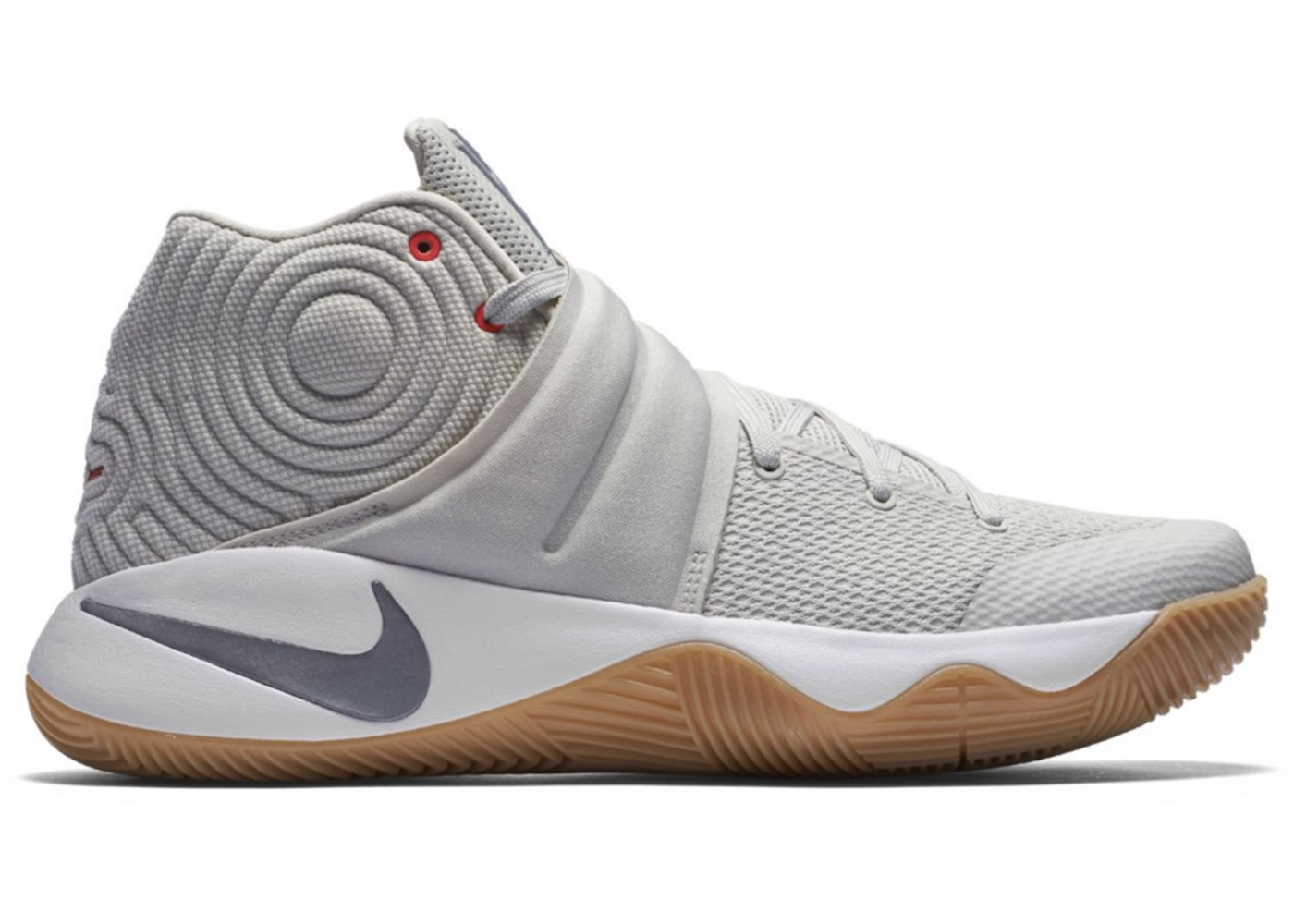 403bb089ee5 Sell. or Ask. Size  11.5. View All Bids. Kyrie 2 Summer Pack
