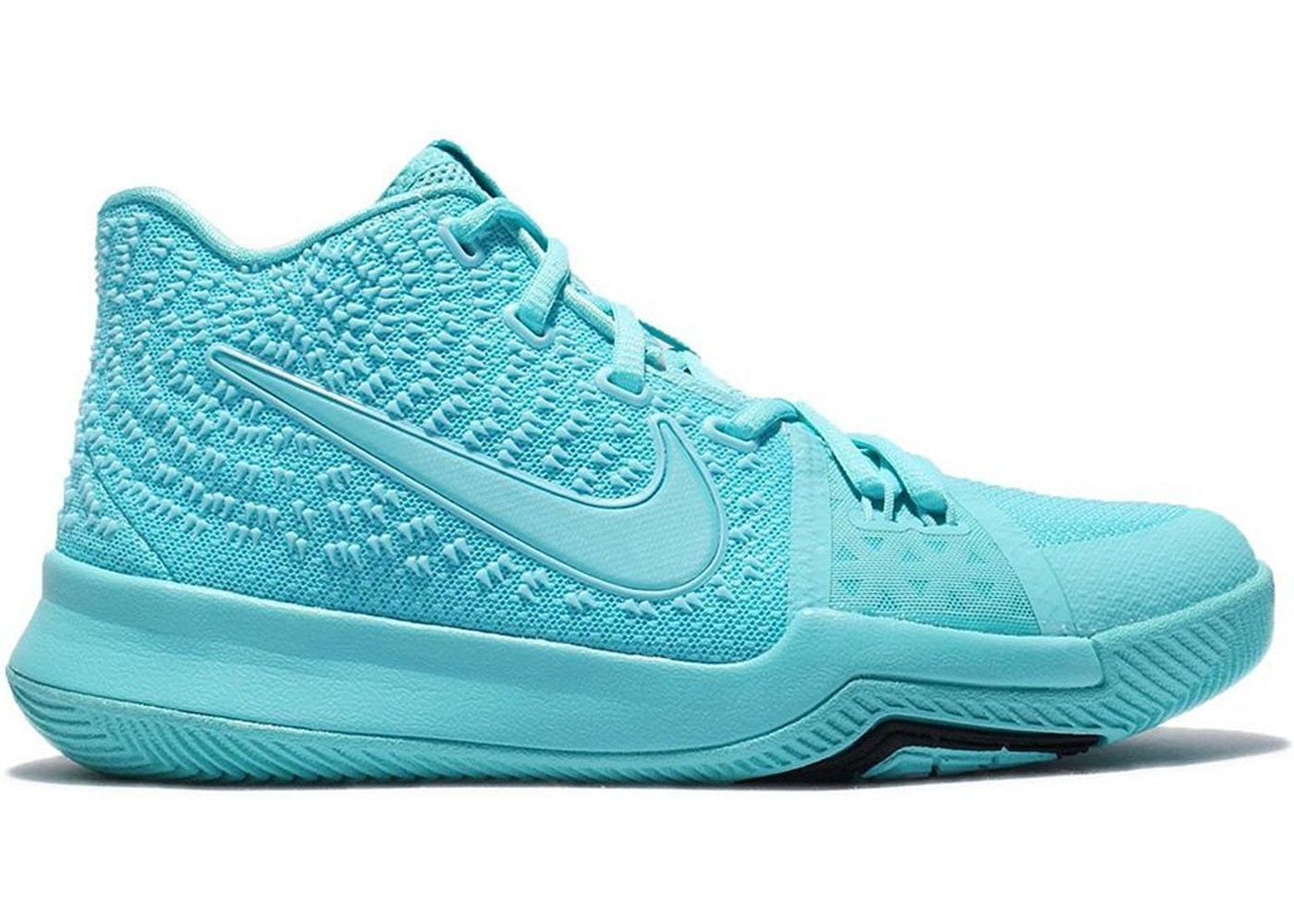 2ced2c48d57224 Sell. or Ask. Size  7.5. View All Bids. Kyrie 3 Aqua