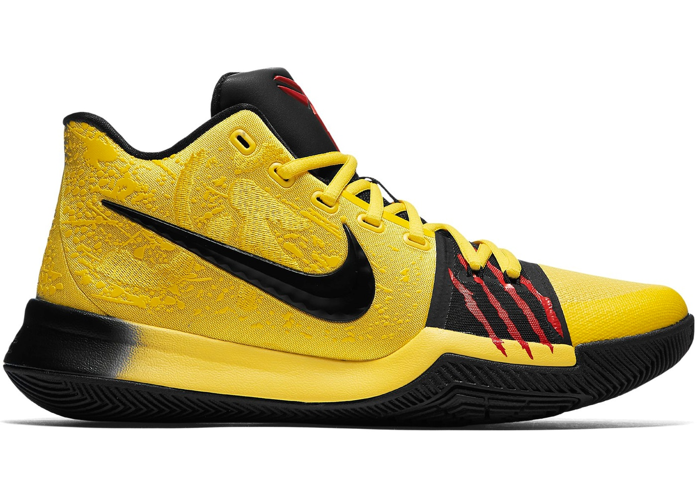 25bfbaaf8e69 Nike Basketball Other Shoes - Price Premium