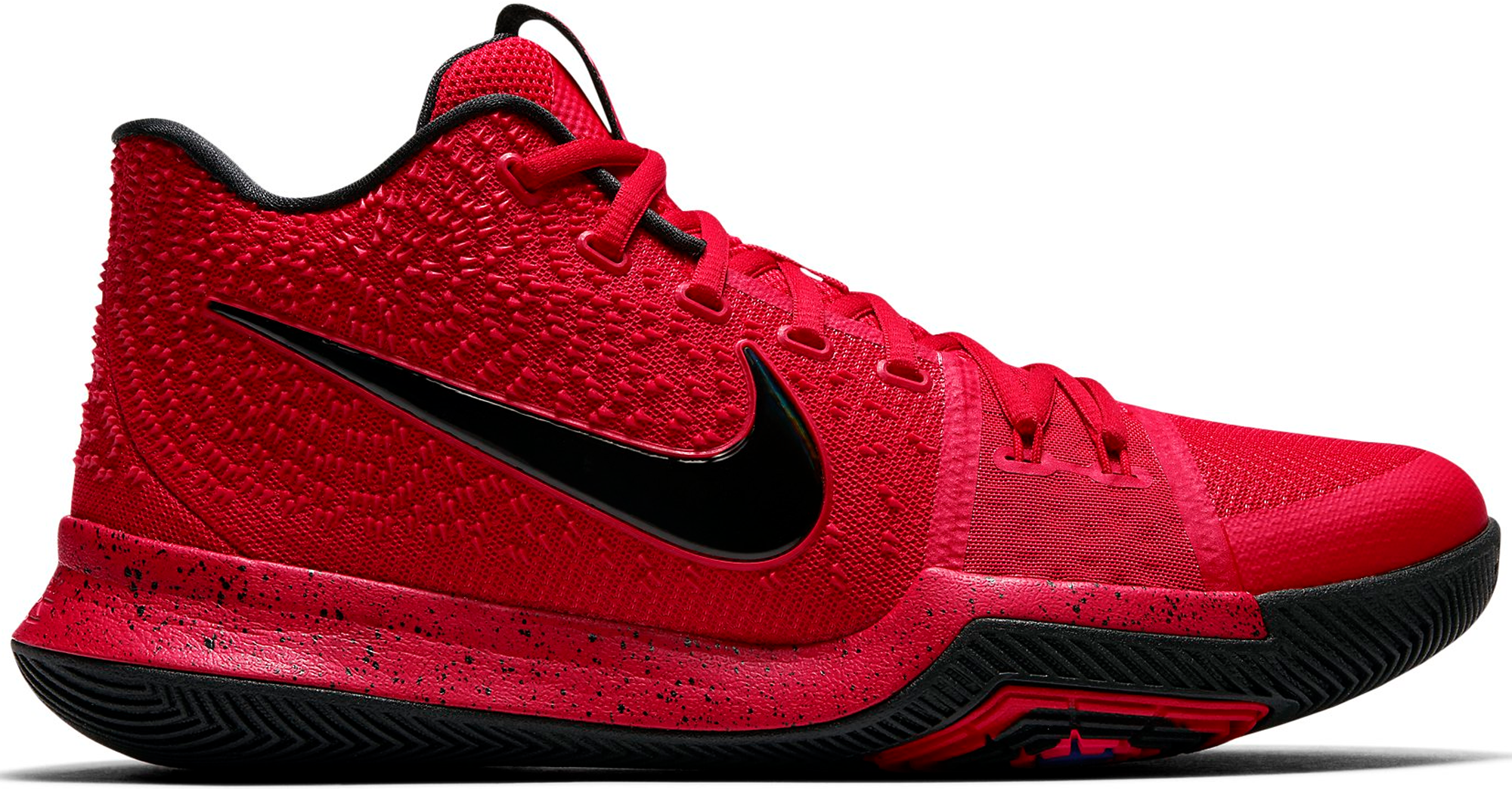 denmark nike kyrie 3 red and black velvet 4e9b2 1dc36