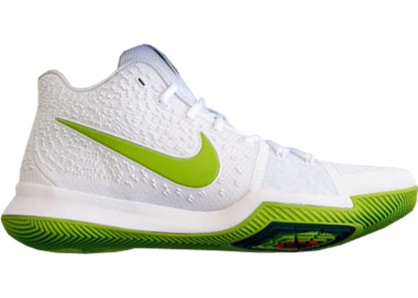the best attitude 4dc92 7a362 Nike Basketball Kyrie Shoes - Average Sale Price