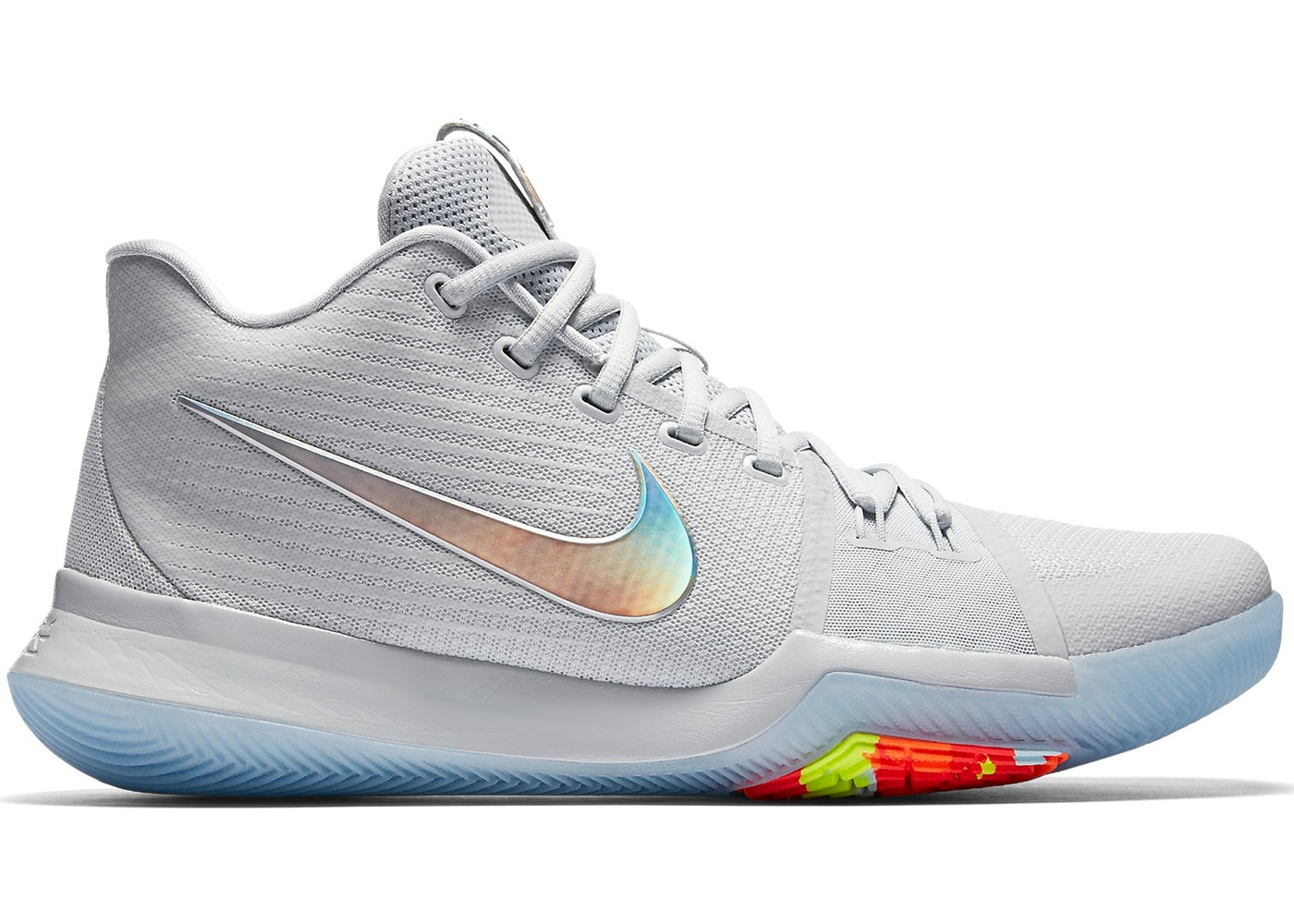 reputable site bb92e 31ce1 Buy Nike Basketball Kyrie Shoes & Deadstock Sneakers