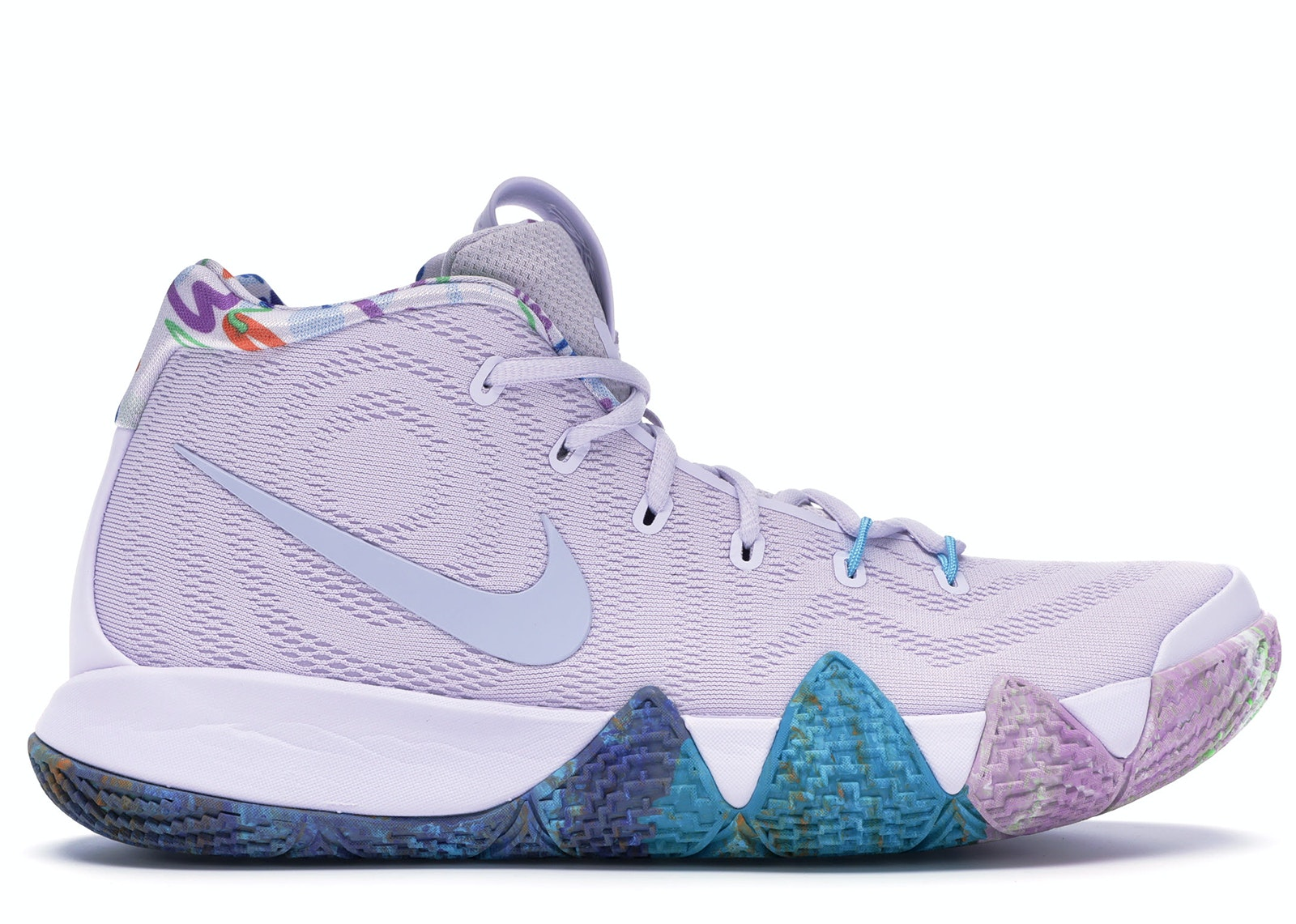 Kyrie 4 90s (Decades Pack)
