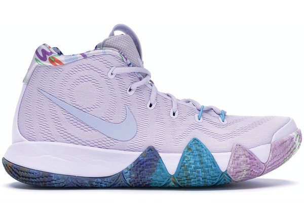 c7cb834c713728 Kyrie 4 90s (Decades Pack)