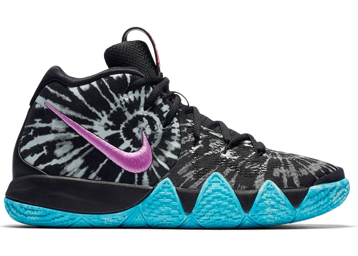 premium selection aaa42 fe73a Nike Basketball Kyrie Shoes - Price Premium