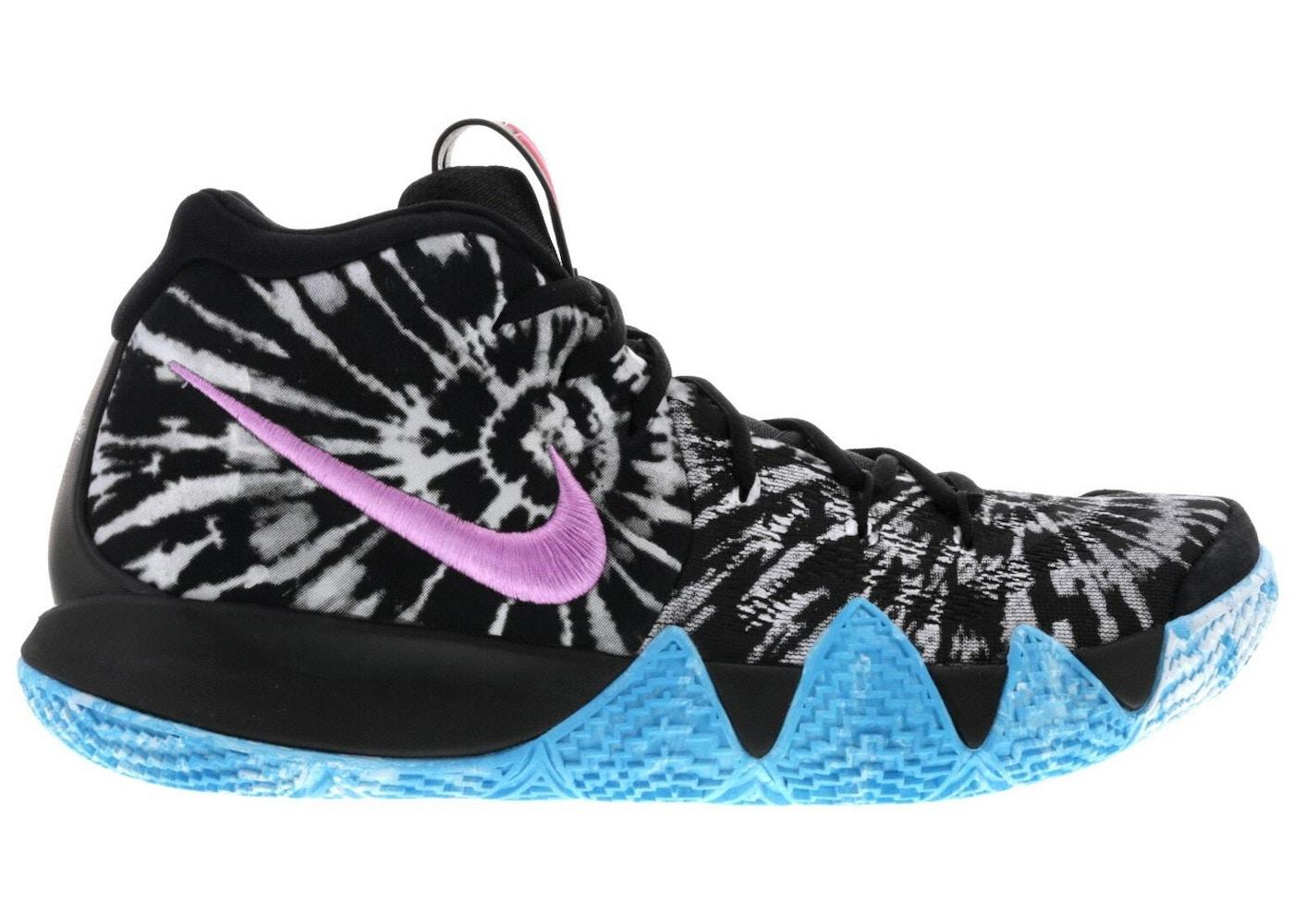 f6e7bb253b0e Buy Nike Basketball Kyrie Shoes   Deadstock Sneakers