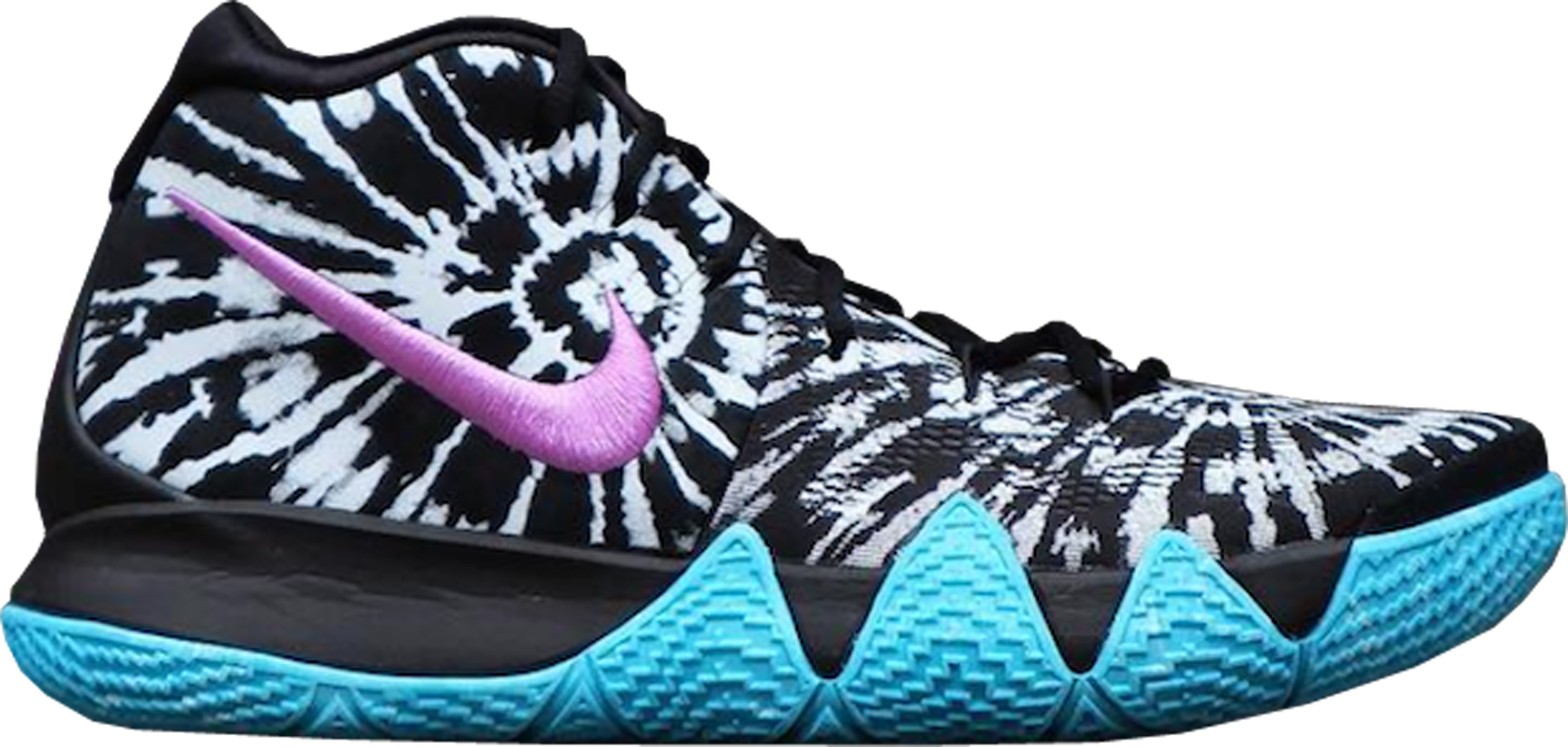 Kyrie 4 All-Star (2018)