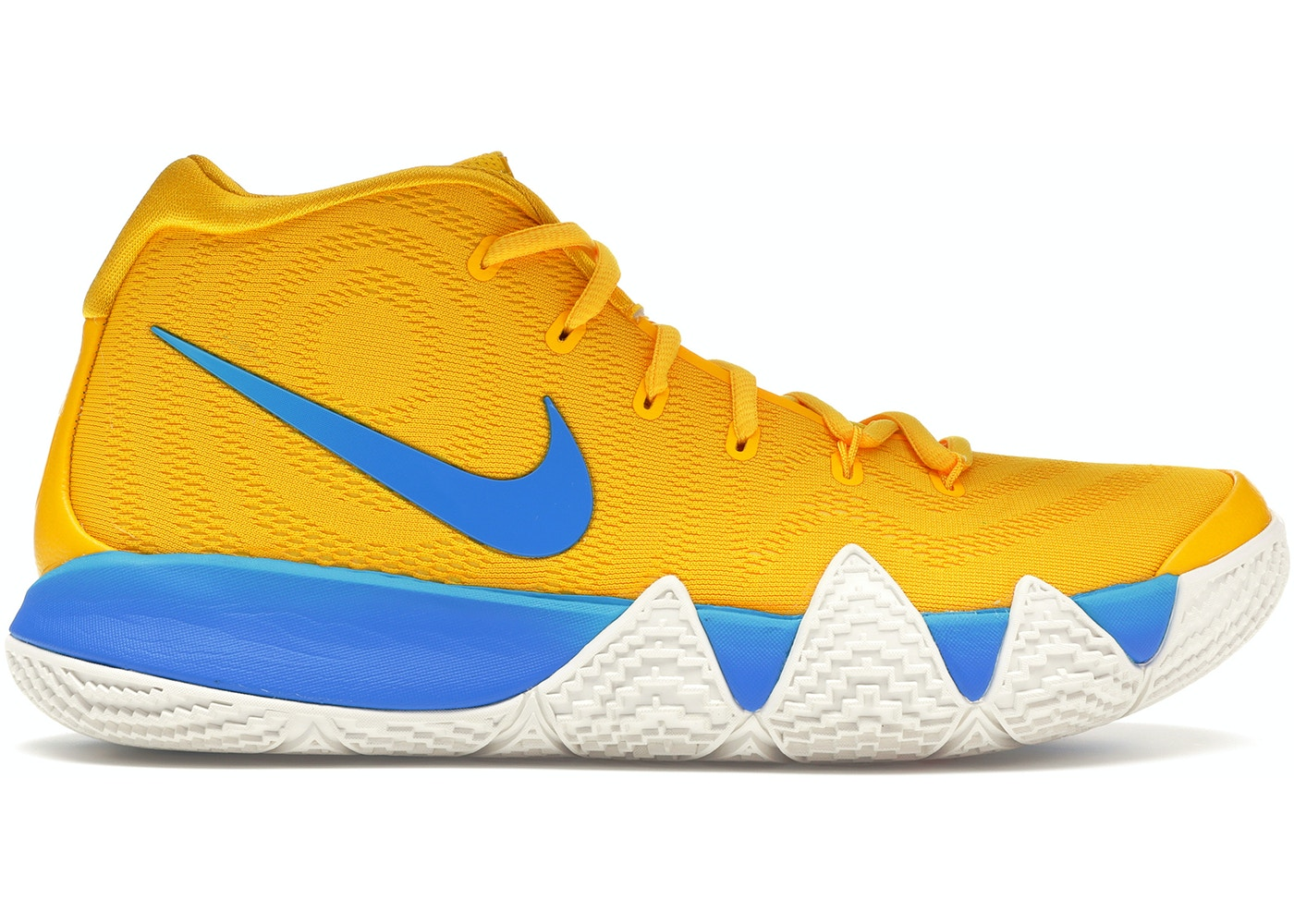 reputable site ff8f5 03831 Buy Nike Basketball Kyrie Shoes & Deadstock Sneakers