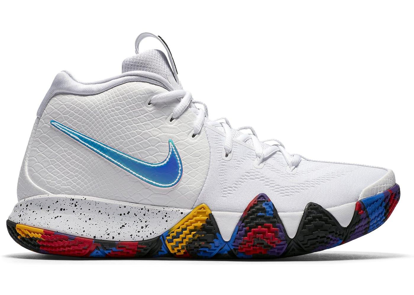 Ncaa Basketball  Shoes