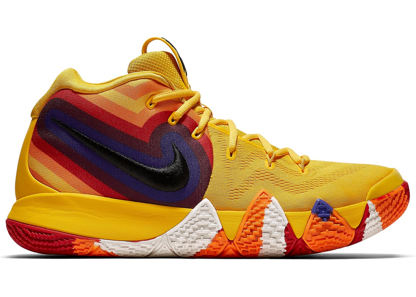 reputable site d57eb ebf37 Buy Nike Basketball Kyrie Shoes & Deadstock Sneakers