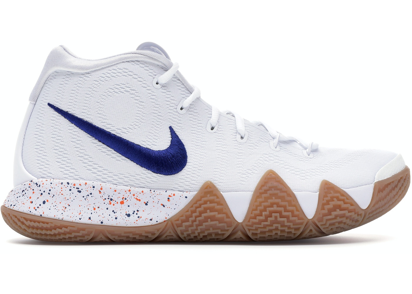 best value f6510 a3afa Buy Nike Basketball Kyrie Shoes   Deadstock Sneakers