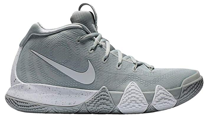 cool kyrie 4