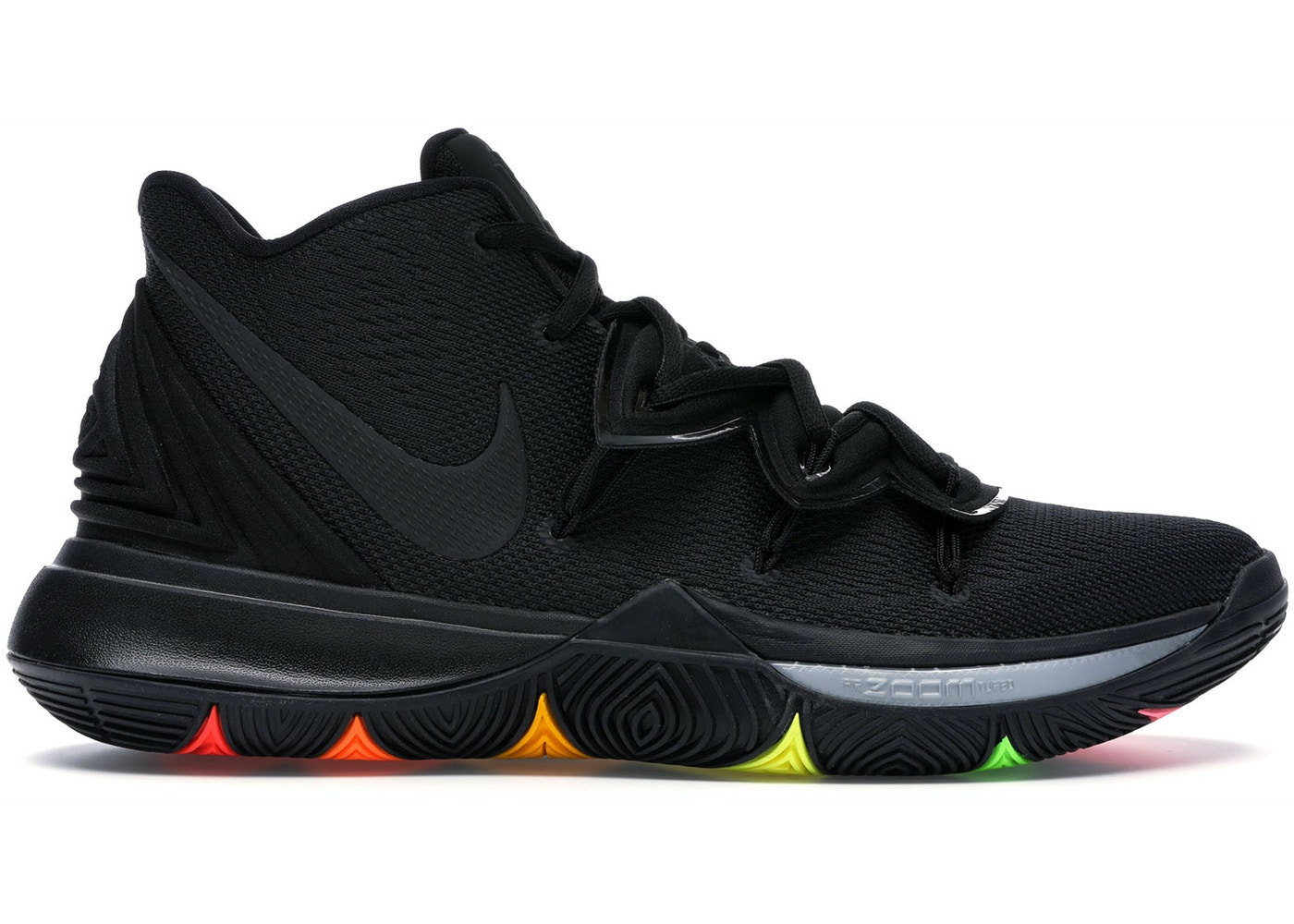 reputable site 6087d 5e718 Buy Nike Basketball Kyrie Shoes & Deadstock Sneakers