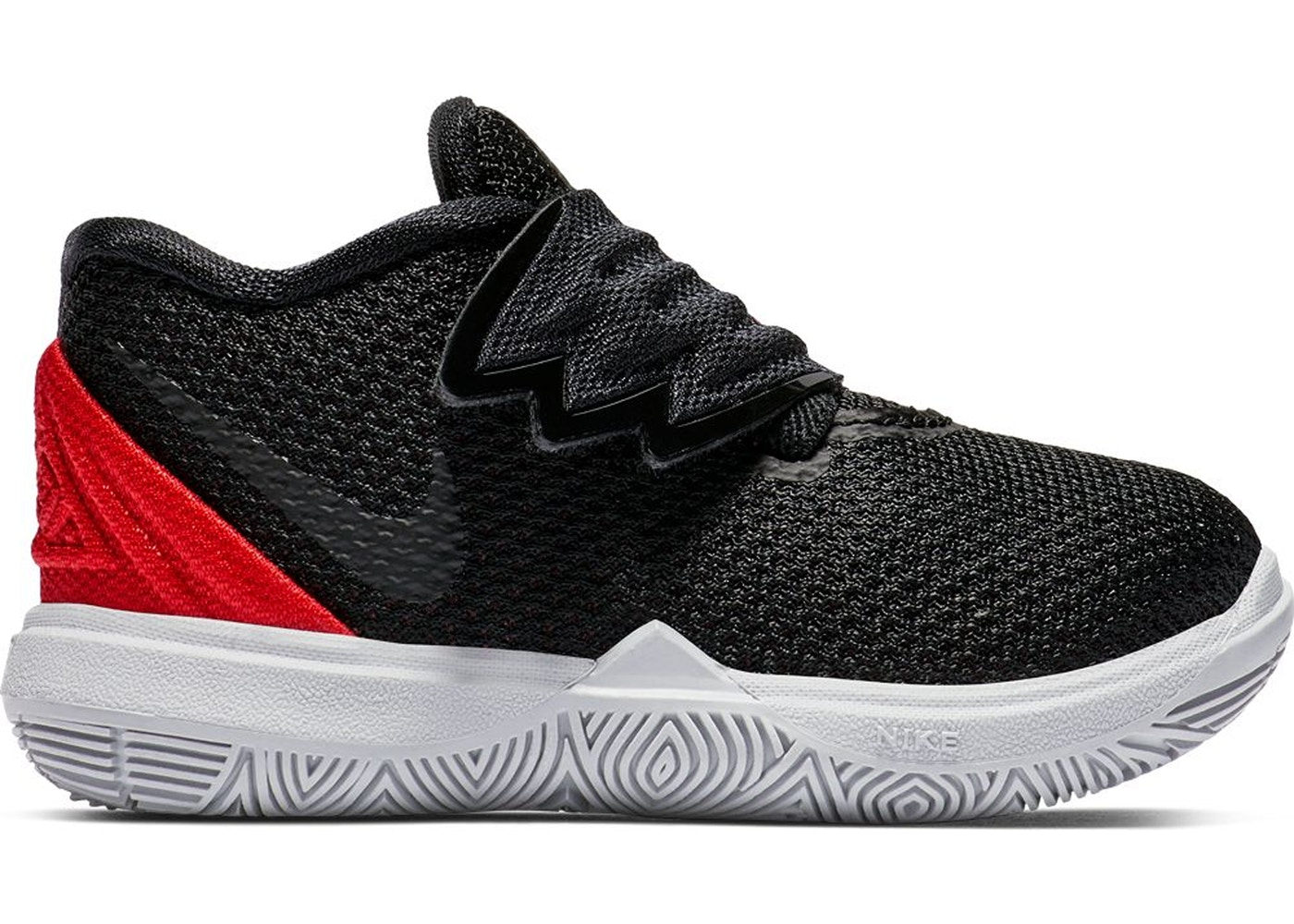 60c94020db00 Nike Basketball Kyrie Shoes - Release Date