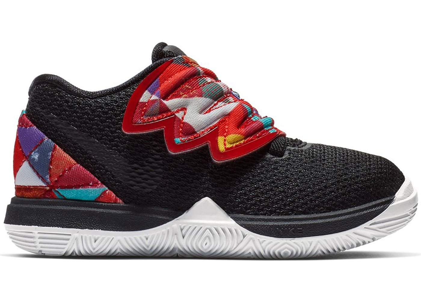 698288827b13 Nike Basketball Kyrie Shoes - Release Date