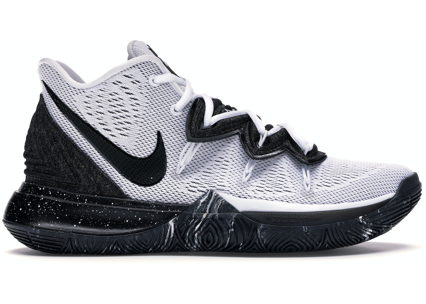 c05acd9ad10 Buy Nike Basketball Kyrie Shoes   Deadstock Sneakers