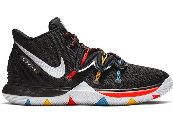 32419bafeeb Buy Nike Basketball Kyrie Shoes   Deadstock Sneakers
