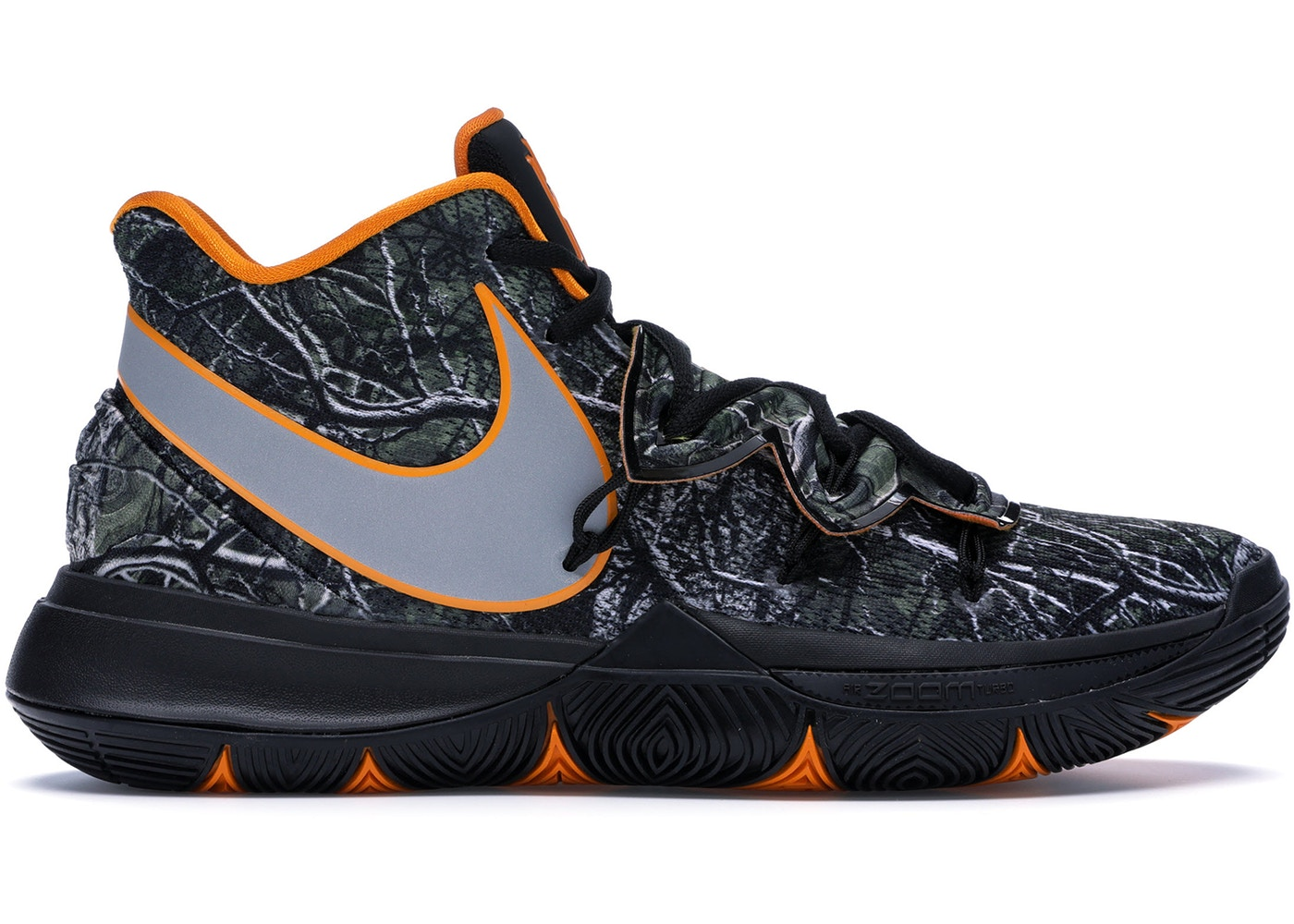 2d21113f5a6 Buy Nike Basketball Kyrie Shoes   Deadstock Sneakers