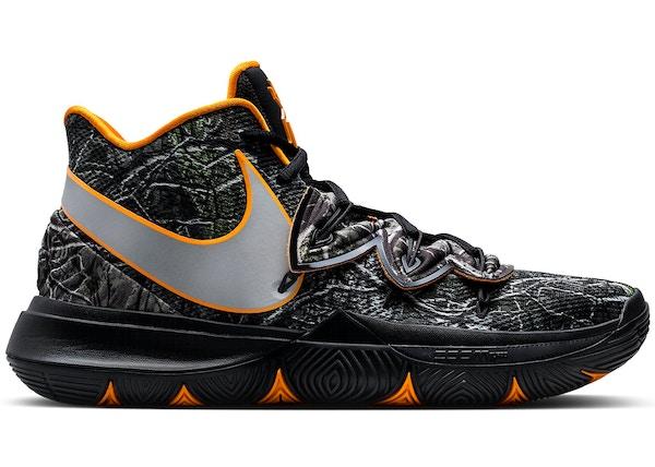 7c0c42c84f21cd Buy Nike Basketball Kyrie Shoes   Deadstock Sneakers