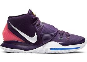 Nike Kyrie 6 Enlightenment