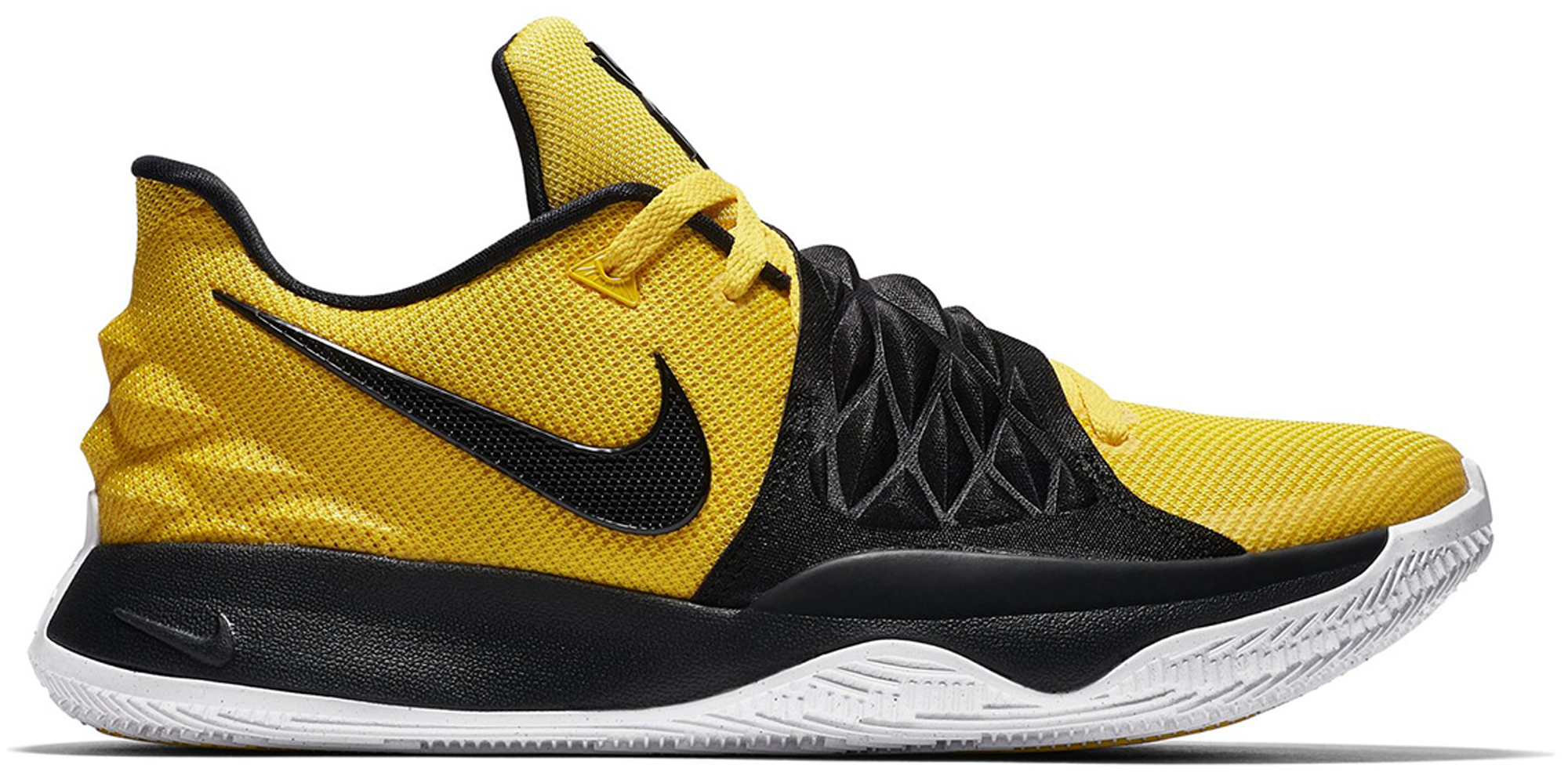 8662f2f65b28 ... get kyrie low 1 amarillo 59818 99332