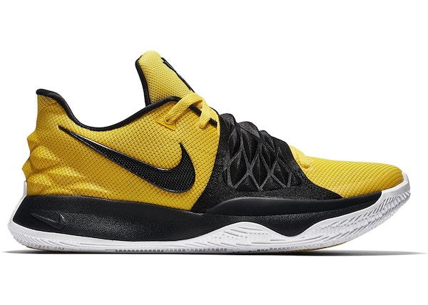 8d7a84106228 Buy Nike Basketball Kyrie Shoes   Deadstock Sneakers